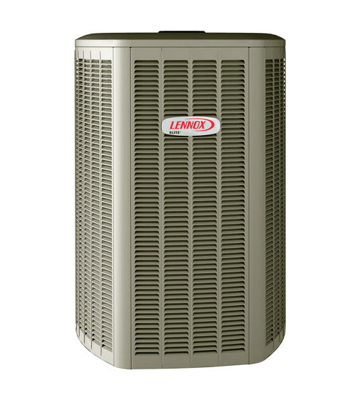 Air Conditioning Advantage Heating Amp Air Conditioning
