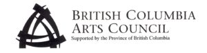 bc-arts-council1logo